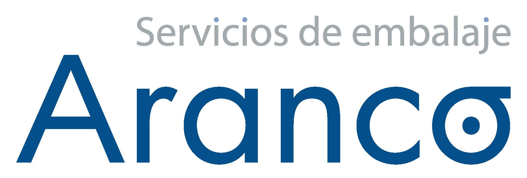 Aranco - Web Cliente